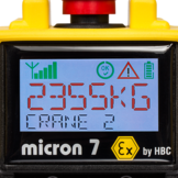 micron 7 Ex