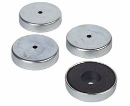 magnetický držák přijímače (1ks)