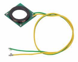 čtecí cívka pro masterkey, 0,30 m kabel