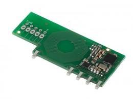 čtecí modul iLOG pro FSS micron 5