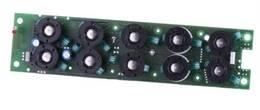 deska vysílače micron 5.5 pro encoder EE004